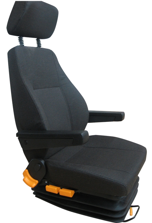 TSR1 air suspension seat
